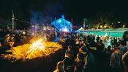 Fiesta Campestra viert 40ste verjaardag met extra feestje
