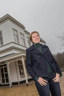Eind goed, al goed voor Villa Ockenburgh