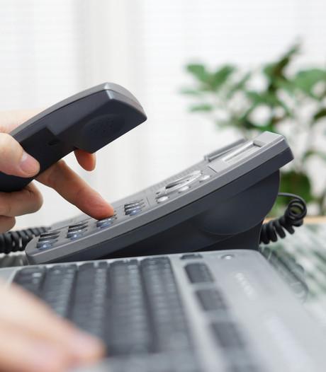 Meer instanties worden betrokken bij adresonderzoek in Etten-Leur