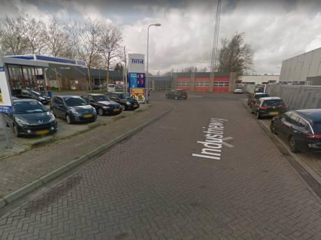 Verbetering bedrijventerrein De Enk in Wijhe pakt ruim 1,25 miljoen euro duurder uit