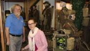 Canadamuseum Adegem opent opnieuw de deuren (maar tuinen en tea-room voorlopig niet)