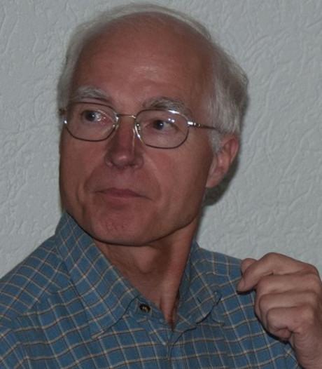 Remy Verdurmen (75) uit Hulst nog steeds spoorloos