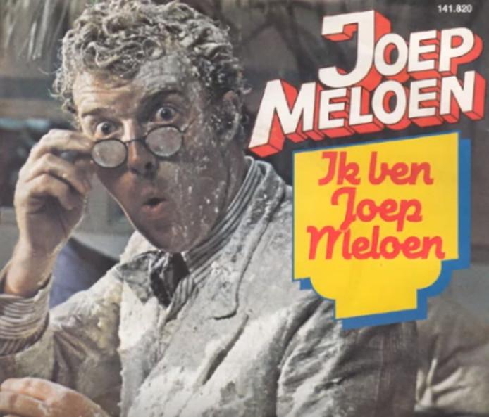 Joep Meloen