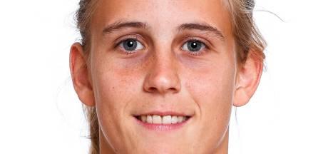 Vrouwen PSV schieten met scherp; ploeg blijft ongeslagen koploper