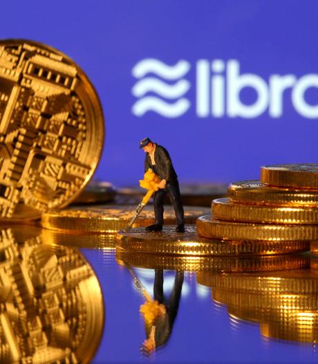 Libra-project verliest ook moederbedrijf van Booking.com als lid