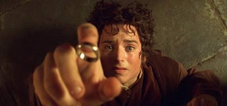 Lange versie Lord of the Rings voor het eerst in bios te zien