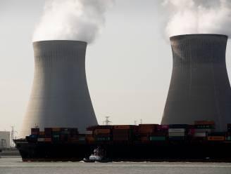 """Engie sabelt noodscenario Vivaldi-regering neer: """"Beslissing over langer openhouden kerncentrales moet dít jaar gebeuren"""""""