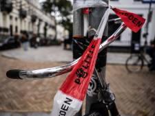 Politie zet 25 rechercheurs op Arnhemse mishandelingszaak waarbij man (73) omkwam