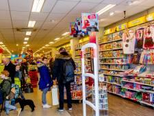 Utrechtse vestigingen Intertoys moeten waarschijnlijk allemaal dicht