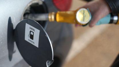 Drie op vier Belgen zijn tegen dieselverbod