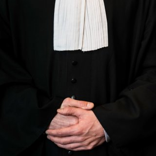 De Nederlandse rechtspraak kampt met vier ernstige problemen