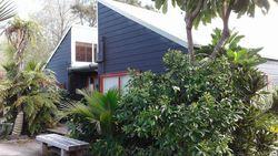 Nieuw-Zeelandse dierentuin verkoopt opzichtershuisje voor 1 dollar