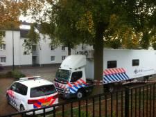 Man (31) krijgt celstraf voor doodsteken flatbewoner (45) in Cuijk