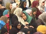 Nieuw-Zeeland herdenkt slachtoffers aanslag Christchurch