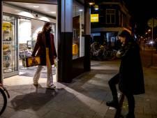 Biertje scoren na 20.00 uur in Utrechtse supermarkt? Nee hoor: 'Laat u die maar staan tot morgen, meneer'