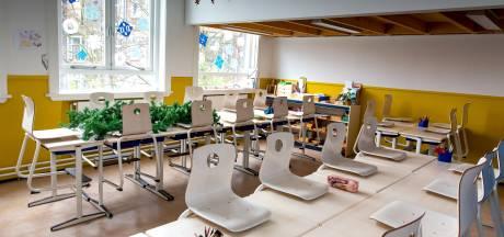 Heropening scholen op losse schroeven, effect avondklok is bekend: 'We hebben een extra zet nodig'