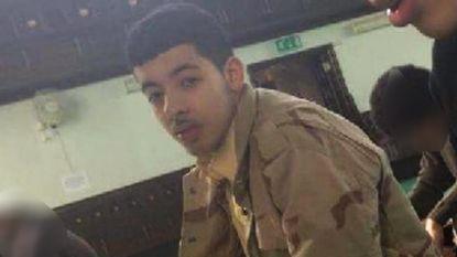 """Neef van terrorist die zich liet opblazen in Manchester Arena getuigt: """"Hij heeft vele levens verwoest, ook het mijne"""""""