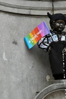 Les policiers laxistes sur les incidents homophobes?