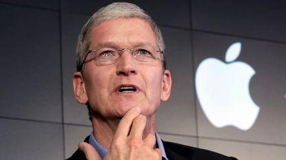 Bouwt Apple een auto? Volgens The Wall Street Journal wel
