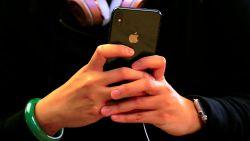 Apple weigert fout bij iPhones gerepareerd door externe partij recht te zetten en moet nu miljoenenboete betalen
