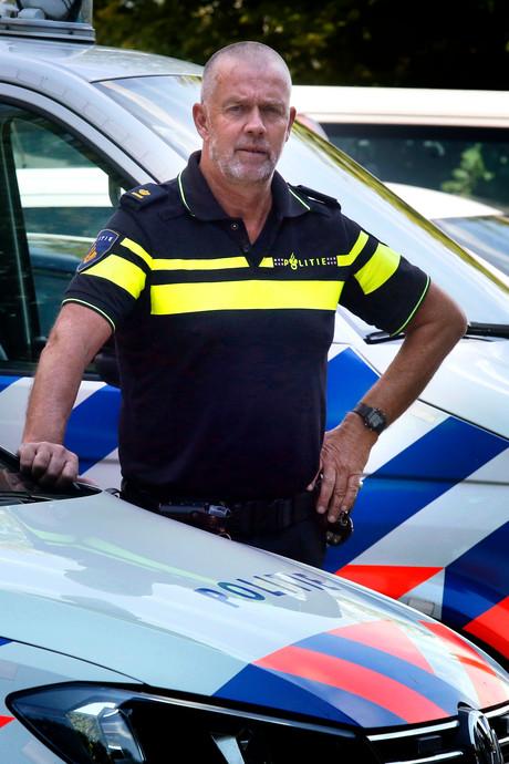 Teamchef politieregio Dongemond: Steeds meer dealers opgepakt