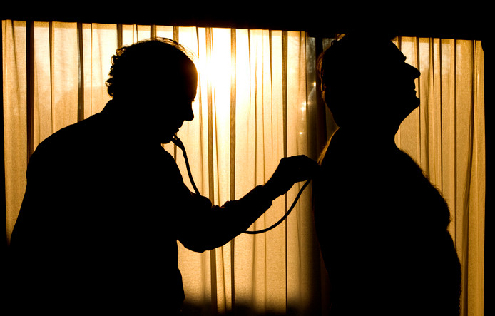 Lochemers kunnen digitaal meedoen aan een panel over gezondheidsproblemen