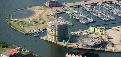 Explosieve stijging woningverkopen op de Noordwest-Veluwe