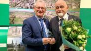 Award Toerisme Voerstreek 2019 voor Jan Peumans