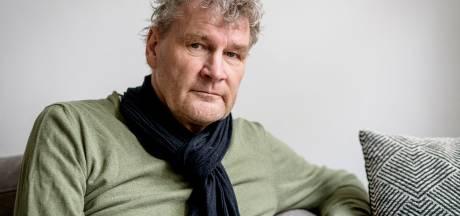 Jan Herman uit Holten balanceerde op randje van leven en dood door coronavirus