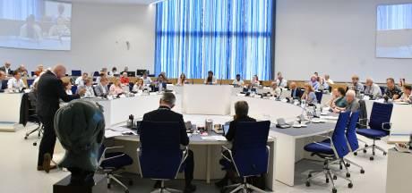 Spijkerharde kritiek op bezuinigingsplannen verdeelt raad Almelo tot op het bot