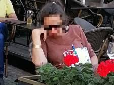 Opgepakte tafelschuimster werd net voor de zomer nog veroordeeld: raadkamer verlengt haar aanhouding