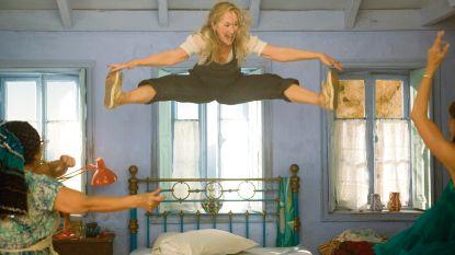 Nu de nieuwe trailer van 'Mamma Mia: Here We Go Again' er is: dit zijn de 20 beste musicalsongs van de laatste 20 jaar