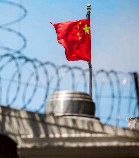 Un quatrième Canadien condamné à mort en Chine pour trafic de drogue
