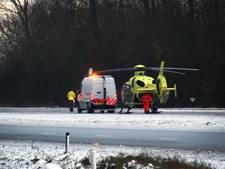 Broertje (3) en zusje (5) uit Hulst overleden na ongeval