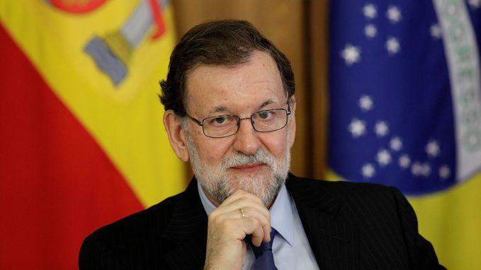 Spanje razend op België na interview premier Michel over Catalaanse crisis