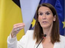 """Le passage en phase 5 sera évalué jeudi prochain: """"L'épidémie reprend des forces"""""""