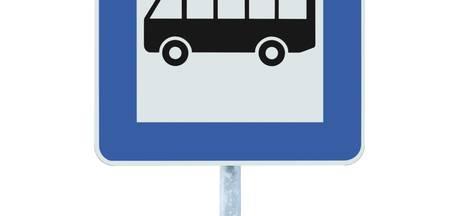 Overbetuwe is klaar met bushaltesoap Driel
