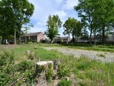 'Toegankelijke en open' woonwagenstandplaats op beladen locatie in Tubbergen