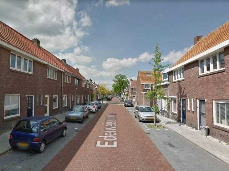 Overval op woning in Eindhoven, geen gewonden