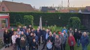"""Actiecomité tegen windmolens: """"Gemeente laat ons bewust in de steek"""""""