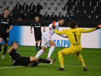 """Zidane bevestigt goede nieuws: """"Eden voelt zich zeer goed"""""""