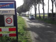 Proef met afsluiting Keizersdijk in Rijssen tijdens ochtend- en avondspits
