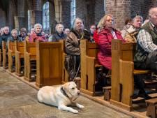 Kerk Beckum sluit op 1 juli van dit jaar