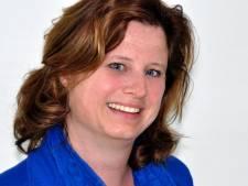Marga Schoots uit 't Harde in sleutelpositie bij Gelderse VVD