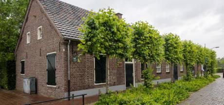 Heel weinig handjes, maar het Kempenmuseum gaat straks tóch weer open