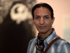 'Verhalen van Vrijheid': Gevluchte fotograaf exposeert in Stedelijk Museum Zutphen