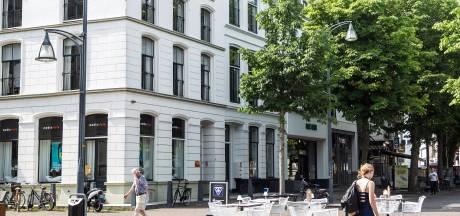 Deventer 'Aliassenman' nu zelf verstrikt in web van leugens: vijf jaar celstraf
