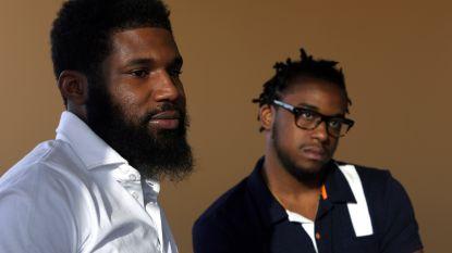 Stad treft schikking met twee zwarte mannen opgepakt in Starbucks: 1 symbolische dollar voor hen en 200.000 dollar voor jongerenprogramma
