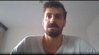 """Drie Vlaamse jongeren al een maand vast in hotel op Sicilië na coronabesmetting: """"Al in de diepste dieptes gezeten"""""""