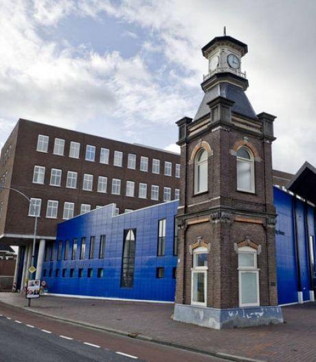 Veel onduidelijkheden rondom dronken vechtpartij tijdens nieuwjaarsnacht in Almelo
